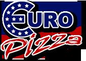 euro pizza hanau kurt schumacher platz 10. Black Bedroom Furniture Sets. Home Design Ideas